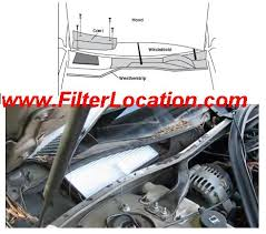 chevrolet uplander thermostat location wiring diagram for chevrolet corvette cabin air filter location