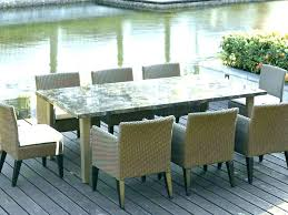 outdoor furniture white. Tall Patio Furniture Set High End Outdoor Fascinating Sets Big And . White E