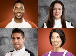 hell s kitchen masterchef double whammy finales winners are in