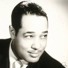 NMAH - <b>Duke Ellington</b> and <b>Billy</b> Strayhorn: Jazz Composers