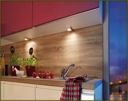 home depot under cabinet lighting kitchen