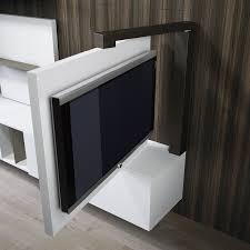 Bildergebnis Für Mobile Porta Tv Orientabile Ideen Für Mein Haus