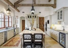 Kitchen Island Farmhouse Kitchen Inspiring Farmhouse Kitchen Design Ideas With Nice
