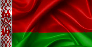 Image result for belarus flags