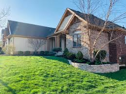 L.B. Lawn & Landscaping - Home | Facebook