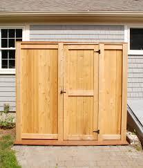 outdoor shower kit deluxe martha s vineyard