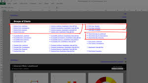 Risk Template In Excel Training Inherent Risk Assessments