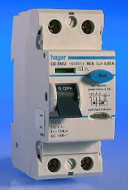 hastings electrician s r electrical consumer unit hager fuse box instructions at Hager Fuse Box