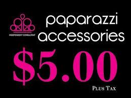 paparazzi jewelry haul 2 november 2017