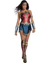wonder woman wonder woman costume 0