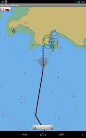 Gps Charts Marine Marine Navigation Usa Lake Depth Maps Gps Nautical Charts For Fishing Sailing And Boating