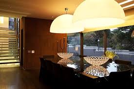 large room lighting. cool interior lighting design to glow up your home in style fabulous upholstered light large room