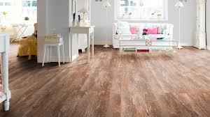 wooden laminate flooring floating residential painted haro
