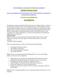 college essay for sale college essays for sale queensland