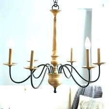 chandelier covers chandelier covers sleeve candlestick sleeves chandeliers candle socket cover chandelier cover by charlie puth