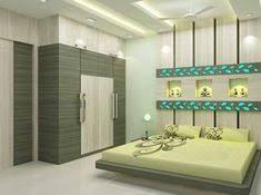 bedroom interiors. Wonderful Bedroom Modern Bedroom Interior Design Ideas In Interiors T