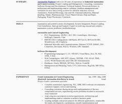 Medical Coding Resume 30 Examples Medical Billing Resume Sample Gallery Popular Resume