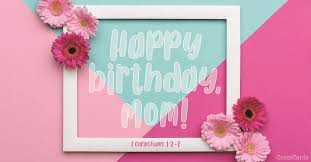 Birthday Cards Images Free Free Birthday Ecards The Best Happy Birthday Cards Online