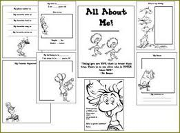 Small Picture Free Coloring Pages for Kids Printable Coloring Pages