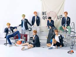 Korean Real Time Chart Ask K Pop Ncts Unit Nct Dream Has Earned Their First No 1