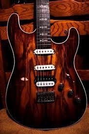 Warmoth Color Chart Warmoth Custom Guitar Parts Gallery Entry Standard