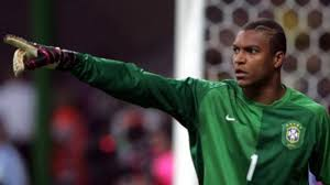 Browse the user profile and get inspired. Sportmob Top Facts About Dida The Brazilian Goalkeeper