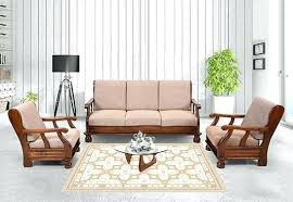 wooden sofa set sofa set wooden wooden sofa set manufacturers in bangalore