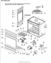 lennox hearth gas fireplace manual