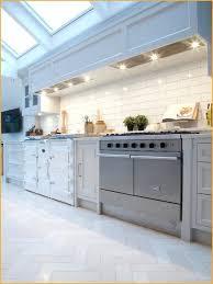 modern kitchen floor tiles. Brilliant Kitchen Modern Grey Kitchen Floor Tiles White A Inspire  Best Intended Modern Kitchen Floor Tiles N