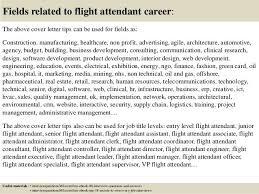interview questions flight attendant top flight attendant cover letter tips jobs nigeria vacancies