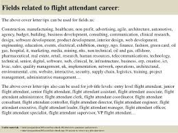 top 10 flight attendant interview questions answers pdf flight
