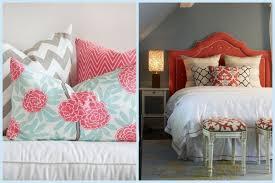 Peach Color Bedroom Coral Bedroom Ideas Bedroom Wonderful Peach Coral Accents Ideas