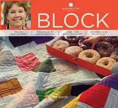 BLOCK by Missouri Star Quilt Company is a magazine we design ... & BLOCK by Missouri Star Quilt Company is a magazine we design, produce, and  publish all in house here at MSQC! | Quilts, Quilts, Quilts | Pinterest ... Adamdwight.com