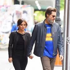 in living color s jim carrey s girlfriend commits suicide details jim carrey and girlfriend cathriona white white committed suicide on 28 2015