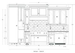 Upper Cabinet Dimensions Kitchen Cabinets Dimensions Medium Size Of Simple Kitchen Cabinet Height