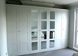 nice mirrored sliding closet doors a4331607 mirrored sliding closet doors 96