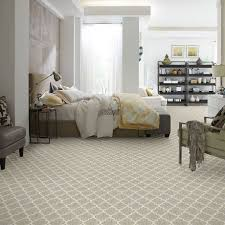 best wall to carpet for bedroom trends and gallery including picture 7c9c3d1507445887ff61cc08b61a3d