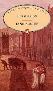 best persuasion images persuasion by jane austen persuasion