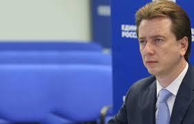 Владимир Бурматов депутат который работает медведевской  15 49 27 03 2016 г com