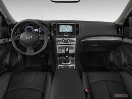 infiniti g37 sedan 2013. exterior photos 2013 infiniti g37 interior sedan t