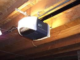 garage door lock home depot. Liftmaster Garage Door Opener As Rollers For Trend Openers Home Depot Lock