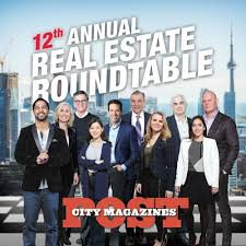 real estate roundtable 2019 by post city s on soundcloud hear the world s sounds
