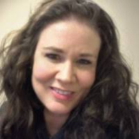 Michele Rich - Accounting - Laredo Petroleum, Inc.   LinkedIn