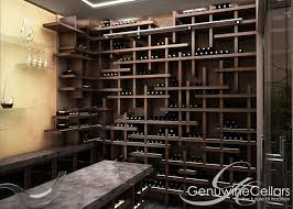 wine room furniture. 25 best wine cellar racks ideas on pinterest cellars design and modern room furniture o
