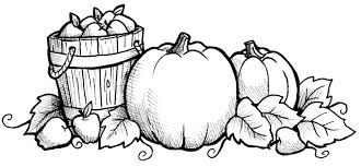 Small Picture Great Fall Printable Coloring Pages 45 On Picture Coloring Page