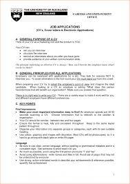 Resume For Job Apply Application Format Download Cv Pdf 415 ~ Sevte
