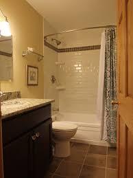 traditional bathroom decorating ideas. Traditional Bathroom Decorating Ideas C