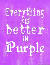 everything is better in purple sign digital pdf by hudsonsholidays  essay on the color purple everything is better in purple sign digital pdf by hudsonsholidays