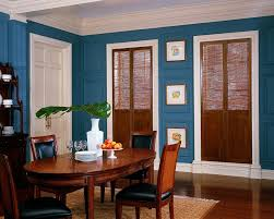 Custom Window Covering Installation Service Atlanta  Window BlindsWindow Blinds Installation Services