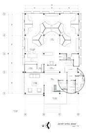 office design and layout.  Layout 3d  For Office Design And Layout